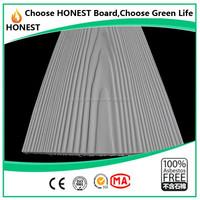 China price fiber cement roof shingles