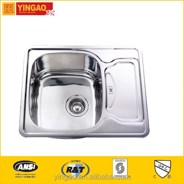 Good Price Kitchen Sinks,Deep Kitchen Sinks,Kitchen Sink Installation ...