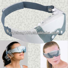 Magnetic Massaging Cover Electric Prevent Myopia and near-sightedness