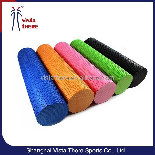 Muscle foam roller 3 in 1 buy foam roller foam roller 3 in 1 muscle - Eva Muscle Therapy Foam Roller Balance Yoga Roller Buy