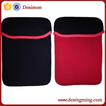 Laptop Notebook Netbook Tablet Cover neoprene soft carry case 10.1 inch