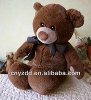 Plush and stuffed teddy bears /cute teddy bears pictures