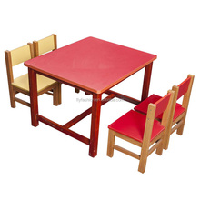 kids table and chair/ikea kids table and chair