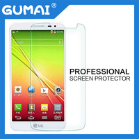 Manufacturer Price Phone LCD screen protector for LG G2 Mini oem/odm