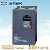 15kw 3 phase inverter 220v to 380v,frequency converter price