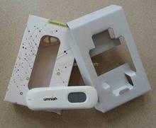 Brand new E303, 3G unlocked hilink modem huawei hsdpa usb modem driver download e303