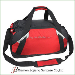 Girls Duffle Bag Hight Quality, Fashion Duffle Bag