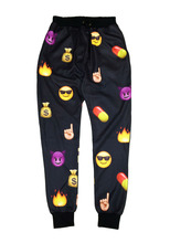 2015 new fashion cartoon pikachu joggers pants 3D print sport sweatpants for men/women frida/monroe flag jogging trousers