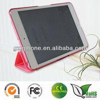flip cover case for ipad mini 2