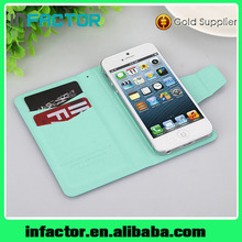 China Alibaba designed new case for iPhone 6 case new brand for iPhone 6 fashion case