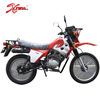 TOP Quality Classics 175cc motorcycles Chinese Cheap 175cc Dirt Bike 175cc Motorbike 150cc Motocross For Sale X-Jia175