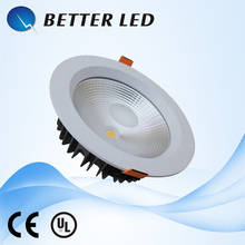 2015 manufacture supply best selling new product ip54 40W led ceiling light fittings,led light lamps
