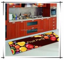 Hot sales best quality kitchen mat