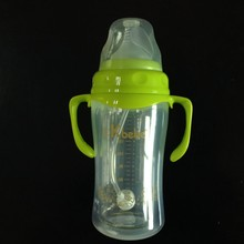 Baby Products Borosilicate Glass Baby Feeding Bottles.Subscriptions and China.Baby Bottle Flask,Baby ,Juice Baby Bottles