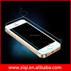 Tempered glass screen protective color film for iphone 5, for iphone 5s 5c color screen protector