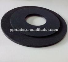 personalizar troquelado de silicona esponja lavadora