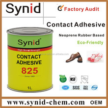 Neoprene Adhesive for shoes/Contact Adhesive/Shoes Glue