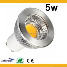 e27 led spot light bulbs product