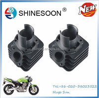 OEM High Quality two cylinder motorcycle engine