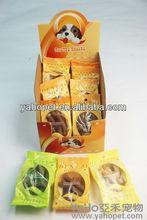 dog dental care chewing bones, dog healthy snacks