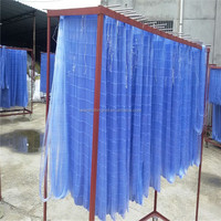 nylon monofilament fishing nets for Southeast Asia