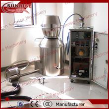 essential oil distiller, essential oil distiller machine, essential oil distiller equipment