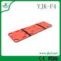 Yjk-f4 spine plaque à vendre de sauvetage