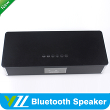 2.1 Speaker Support USB/SD/Card/FM , For Playing Football Speaker