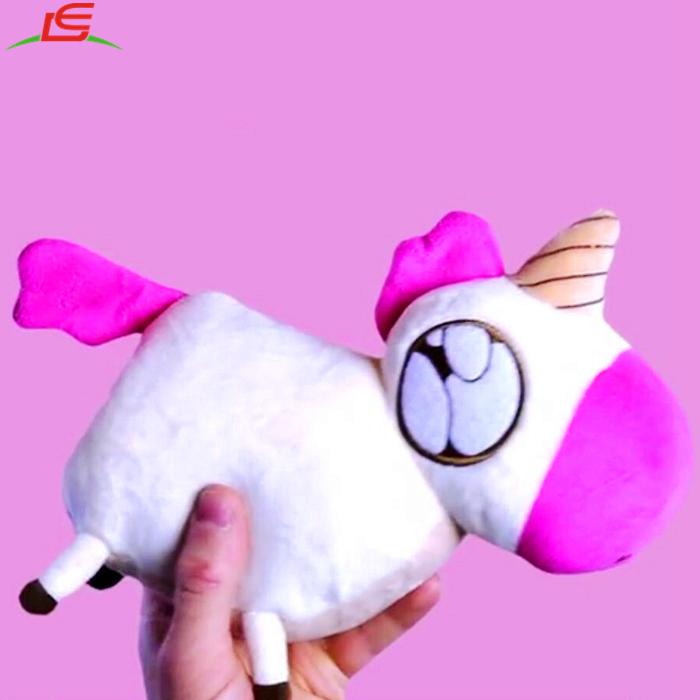 Unicorn Poop3.jpg