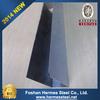 201/430/316/304 stainless steel u channel