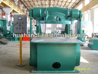 tube curing press/tyre vulcanizing machine/best seller