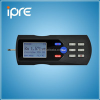 PRSR200 Portable Surface Roughness Measuring Instrument