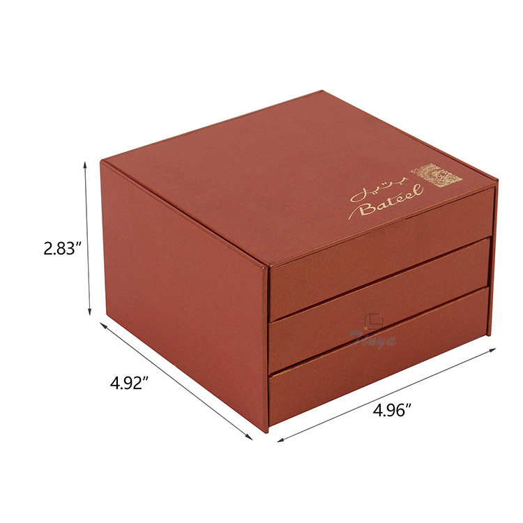 paper box2056-1