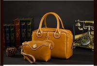 Professional women purses and handbags ladies' handbag at low price