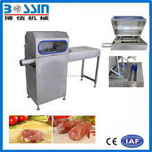 Beef Steak Filler Machine