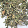 Qian ma ye 100% natural plant herb for Nettle Leaf for sale