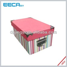 High-capacity locking storage boxes/garden storage/toy chest Hot Sale in China