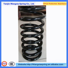 Equipment Compression Spring
