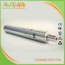 Stainless Steel Joyetech eGo ONE Kit/ eGo ONE Kit XL Big Vaporizer