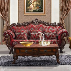 Cheap Chinese Furniture Vintage Designs New Model Sofa Sets Pictures and Prices