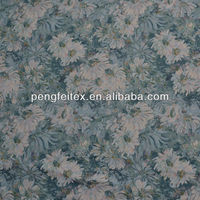 Hot sale wholesale decorative cloth and bags in cloth