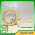 distribuidores de sapatos para os varejistas de crepe papel pintura fita adesiva