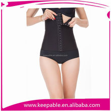 Fashion hot shapers ladies slimming body shaper factory wholesale