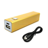 interesting china products rechargeable fan usb portable power bank charger mobile phone