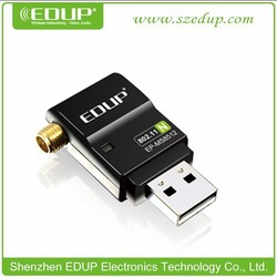 AC USB adapter for Acer with portable 220v battery power supply