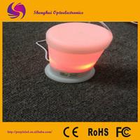 ultrasonic air humidifier purifier aroma diffuser air purifier