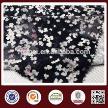 100 viscose single jersey printed knitted fabricc from china knit fabric supplier