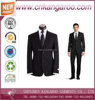 Wholesale High- standard customized Man Suit