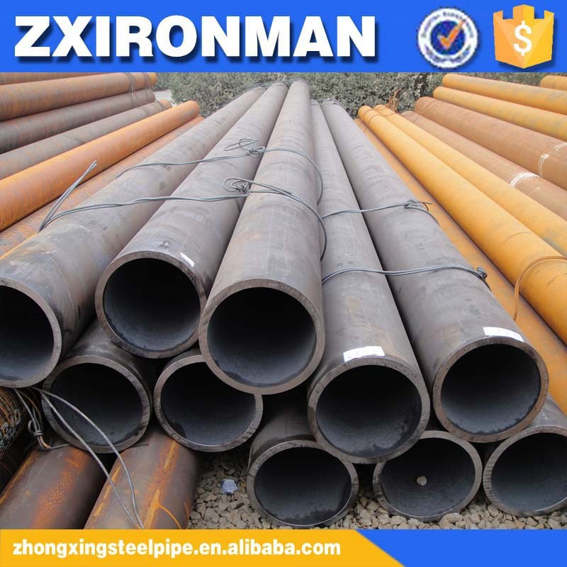 Structural Steel Pipes : Astm a stk q b carbon structural steel pipe buy
