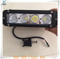 venta directa de fábrica de luz lámpara LED 40W 12V